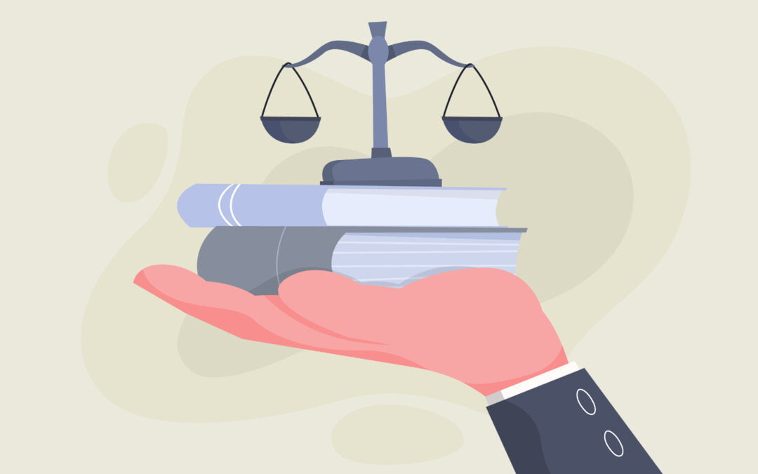 Formal vs Informal EIA Scoping
