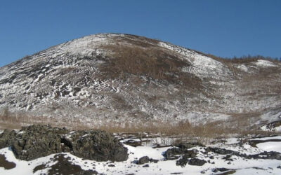 Landscape and Visual Impact Assessment : Winter Views